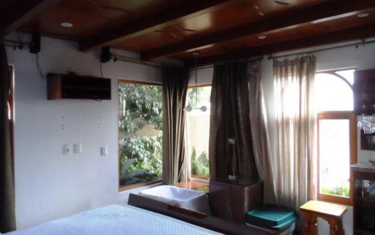 Foto de casa en venta en, lomas de cortes, cuernavaca, morelos, 446692 no 14