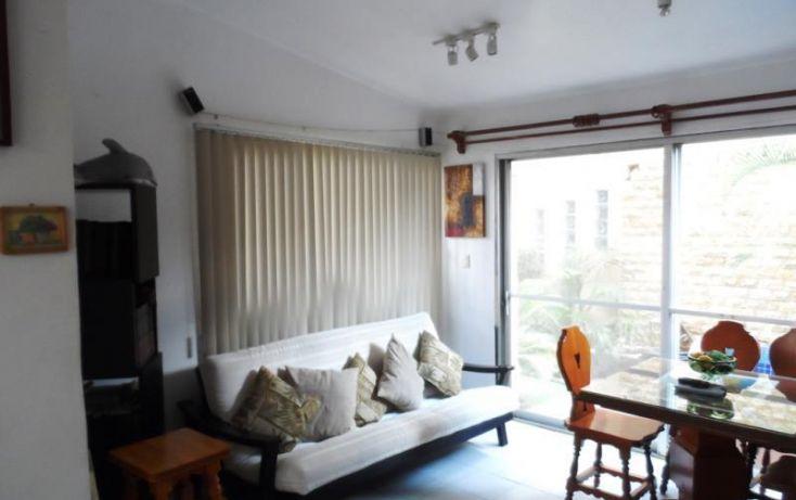 Foto de casa en venta en, lomas de cortes, cuernavaca, morelos, 446692 no 16
