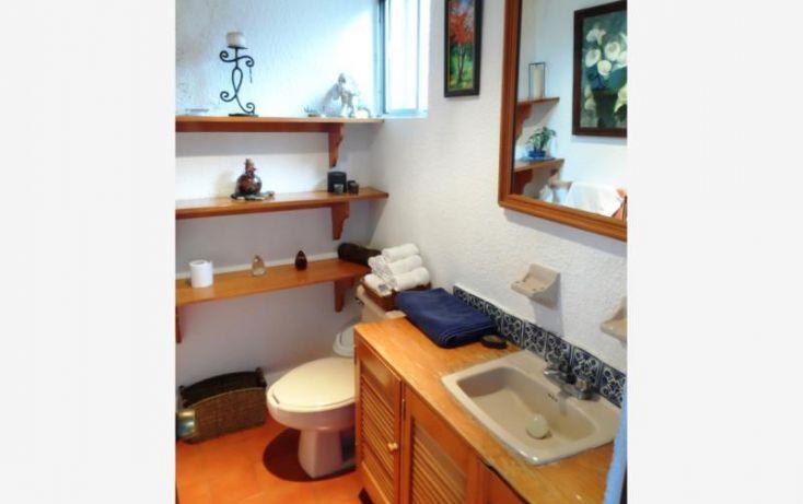 Foto de casa en venta en, lomas de cortes, cuernavaca, morelos, 446692 no 22