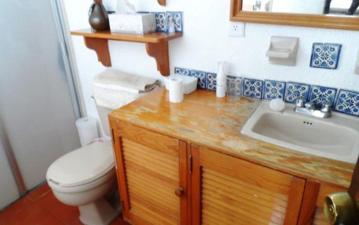 Foto de casa en venta en, lomas de cortes, cuernavaca, morelos, 446692 no 28