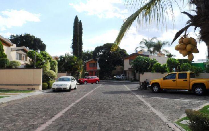 Foto de casa en venta en, lomas de cortes, cuernavaca, morelos, 446692 no 32