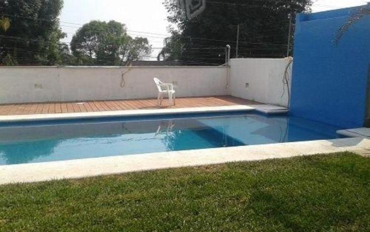 Foto de departamento en venta en  , lomas de cortes, cuernavaca, morelos, 551798 No. 02