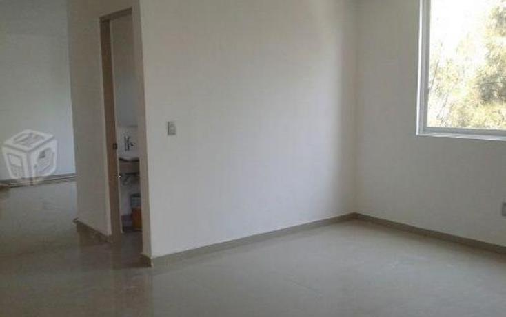 Foto de departamento en venta en  , lomas de cortes, cuernavaca, morelos, 551798 No. 04