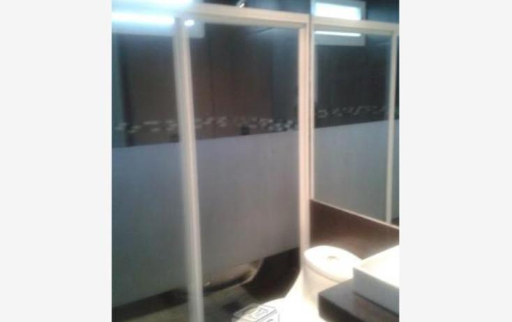 Foto de departamento en venta en  , lomas de cortes, cuernavaca, morelos, 551798 No. 06