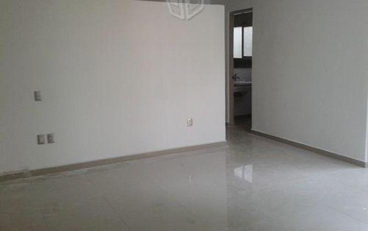 Foto de departamento en venta en  , lomas de cortes, cuernavaca, morelos, 551798 No. 08