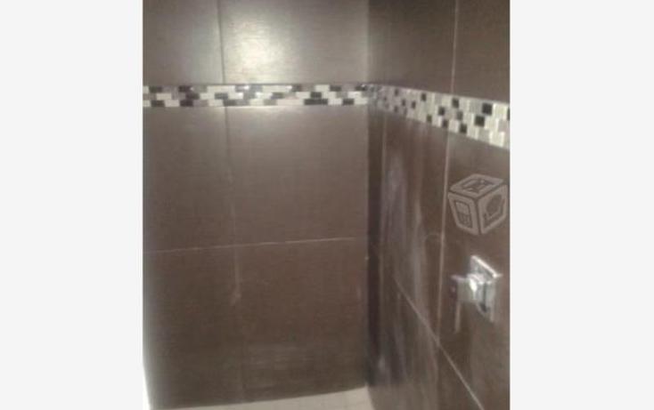 Foto de departamento en venta en  , lomas de cortes, cuernavaca, morelos, 551798 No. 13