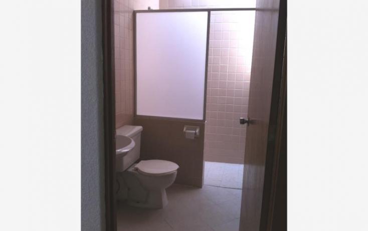 Foto de casa en renta en, lomas de cortes, cuernavaca, morelos, 693133 no 06
