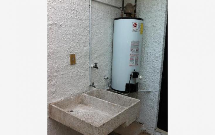 Foto de casa en renta en, lomas de cortes, cuernavaca, morelos, 693133 no 14