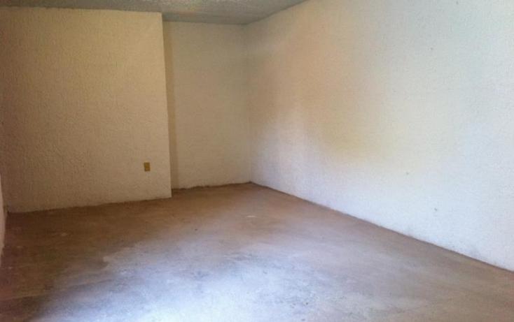 Foto de casa en renta en, lomas de cortes, cuernavaca, morelos, 693133 no 15