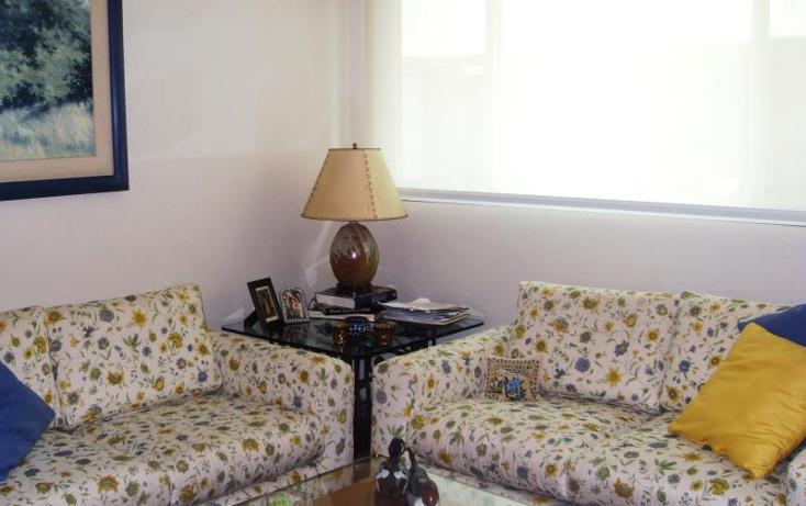 Foto de casa en venta en  , lomas de cortes, cuernavaca, morelos, 728101 No. 07