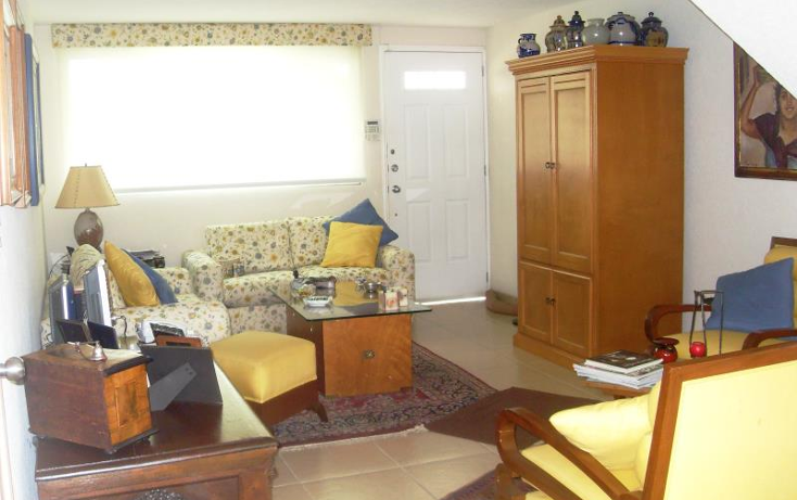 Foto de casa en venta en  , lomas de cortes, cuernavaca, morelos, 728101 No. 08