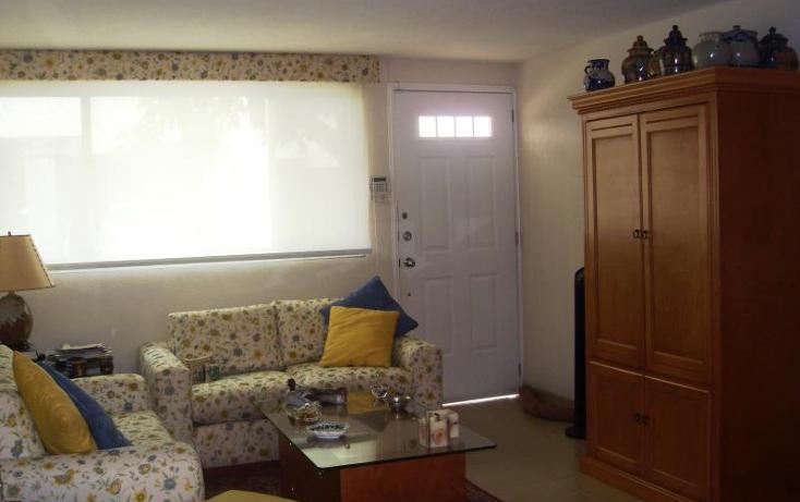 Foto de casa en venta en  , lomas de cortes, cuernavaca, morelos, 728101 No. 10