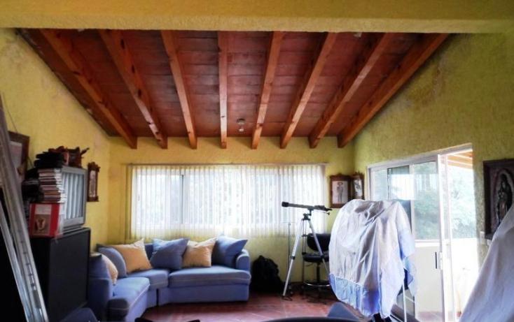 Foto de casa en venta en, lomas de cortes, cuernavaca, morelos, 776047 no 04