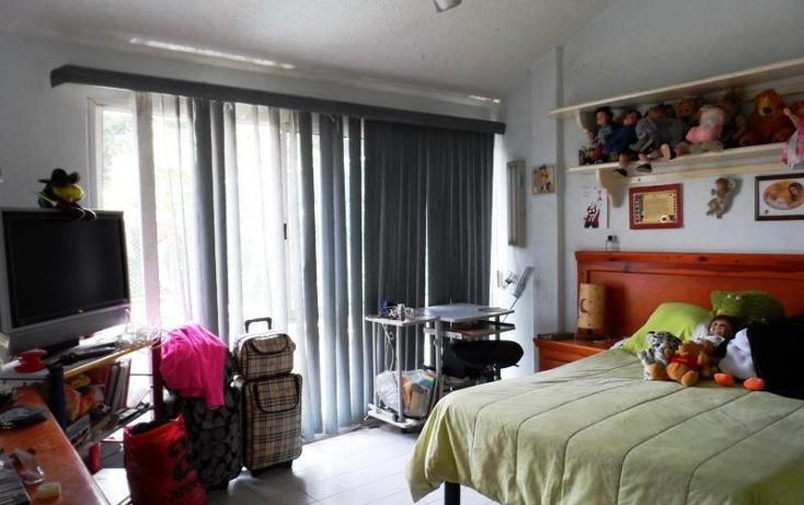 Foto de casa en venta en  , lomas de cortes, cuernavaca, morelos, 776047 No. 05