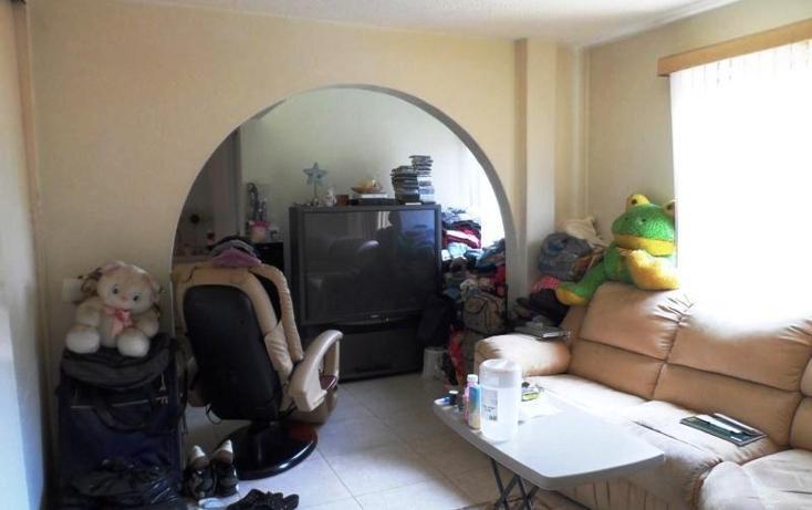 Foto de casa en venta en  , lomas de cortes, cuernavaca, morelos, 776047 No. 06