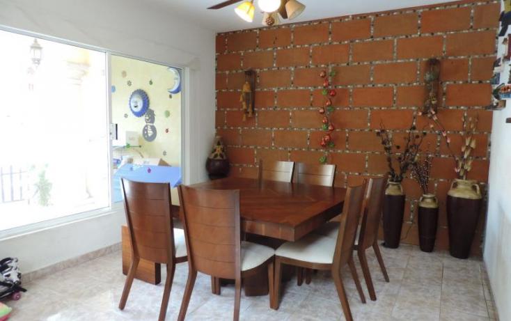 Foto de casa en venta en, lomas de cortes, cuernavaca, morelos, 822157 no 02