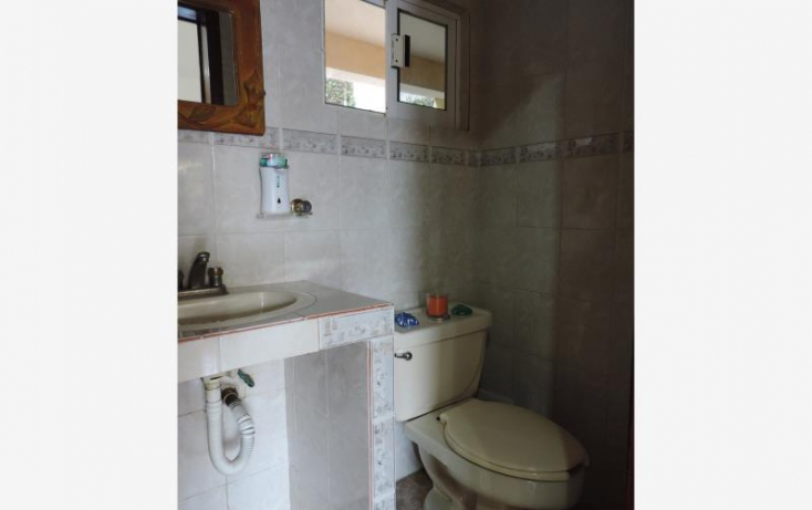 Foto de casa en venta en, lomas de cortes, cuernavaca, morelos, 822157 no 05