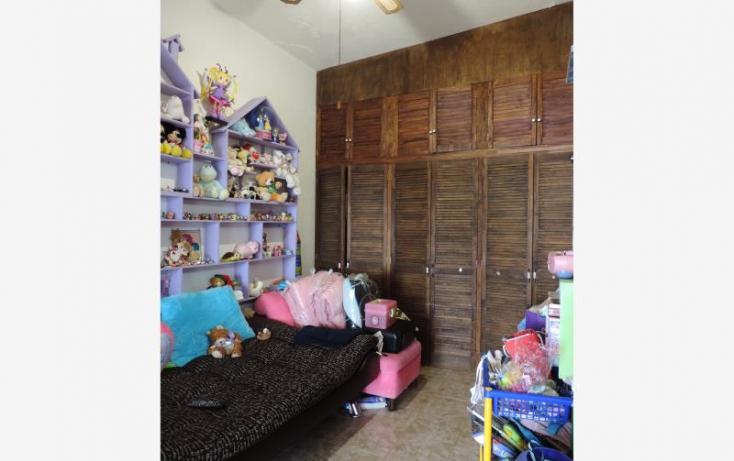 Foto de casa en venta en, lomas de cortes, cuernavaca, morelos, 822157 no 09