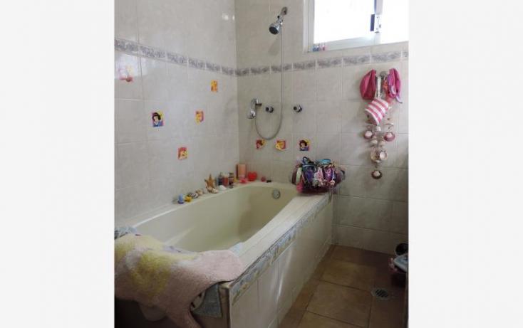 Foto de casa en venta en, lomas de cortes, cuernavaca, morelos, 822157 no 13