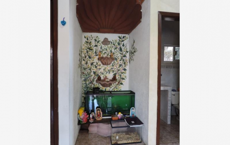 Foto de casa en venta en, lomas de cortes, cuernavaca, morelos, 822157 no 14