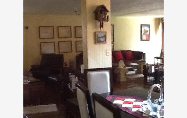 Foto de casa en venta en  , lomas de cortes, cuernavaca, morelos, 827671 No. 10