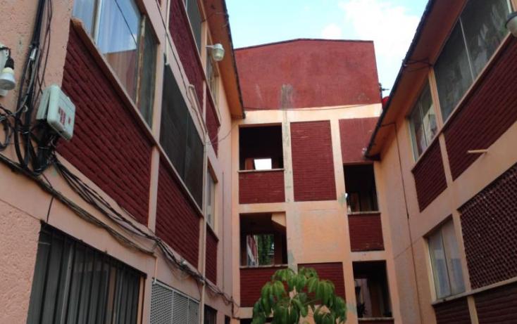 Foto de departamento en venta en, lomas de cortes, cuernavaca, morelos, 916385 no 02