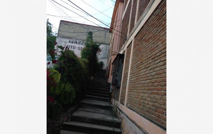 Foto de departamento en venta en, lomas de cortes, cuernavaca, morelos, 916385 no 03