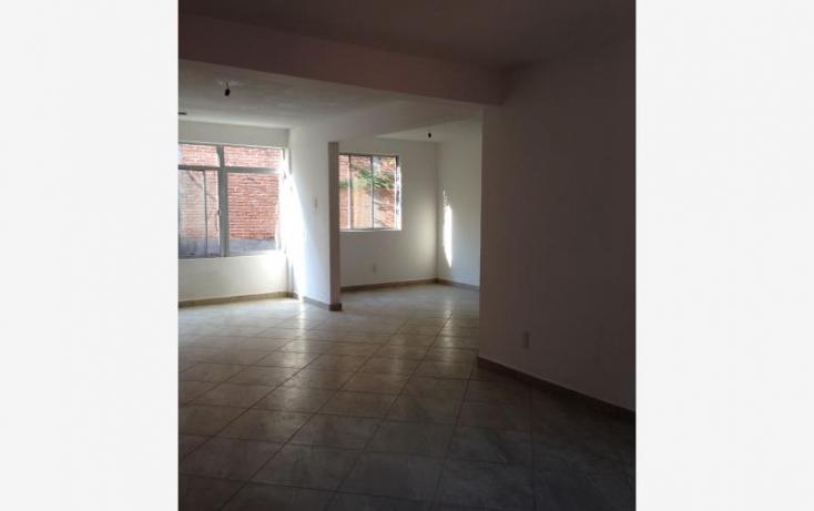 Foto de departamento en venta en, lomas de cortes, cuernavaca, morelos, 916385 no 04