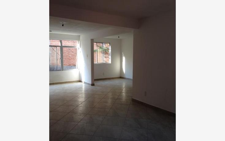 Foto de departamento en venta en  , lomas de cortes, cuernavaca, morelos, 916385 No. 04