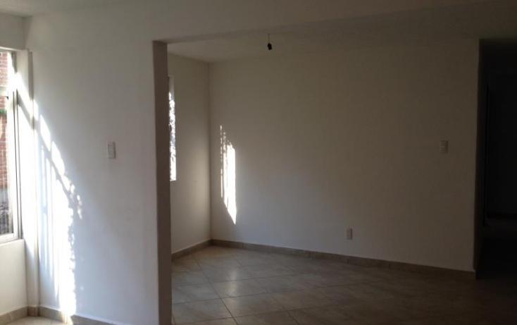Foto de departamento en venta en, lomas de cortes, cuernavaca, morelos, 916385 no 05