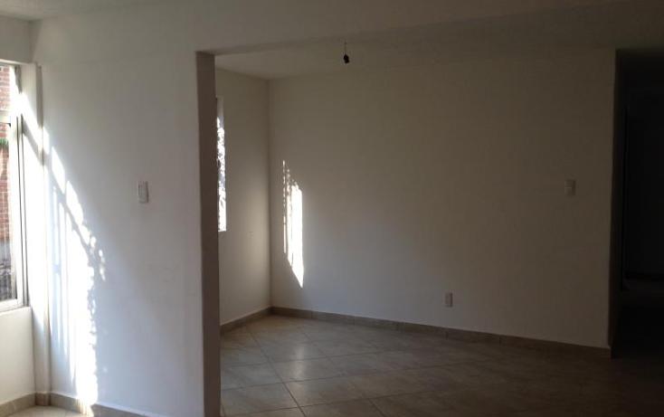 Foto de departamento en venta en  , lomas de cortes, cuernavaca, morelos, 916385 No. 05