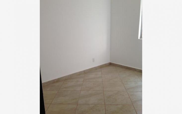 Foto de departamento en venta en, lomas de cortes, cuernavaca, morelos, 916385 no 09