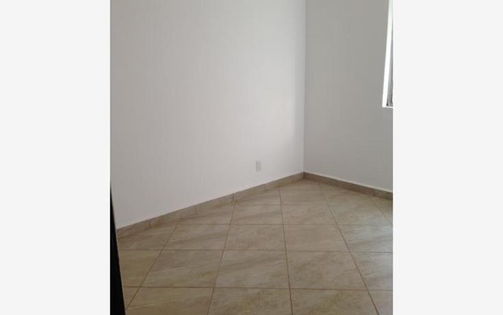 Foto de departamento en venta en  , lomas de cortes, cuernavaca, morelos, 916385 No. 09