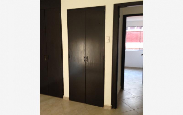 Foto de departamento en venta en, lomas de cortes, cuernavaca, morelos, 916385 no 11