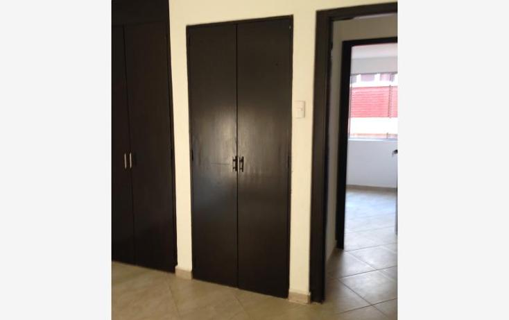Foto de departamento en venta en  , lomas de cortes, cuernavaca, morelos, 916385 No. 11