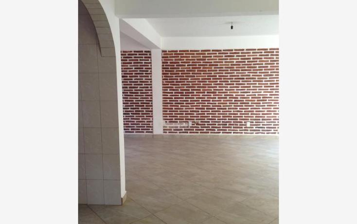 Foto de departamento en venta en  , lomas de cortes, cuernavaca, morelos, 916385 No. 13