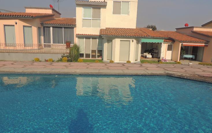 Foto de casa en venta en  , lomas de cortes, cuernavaca, morelos, 947527 No. 01