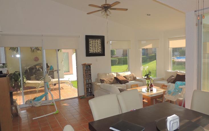 Foto de casa en venta en  , lomas de cortes, cuernavaca, morelos, 947527 No. 06