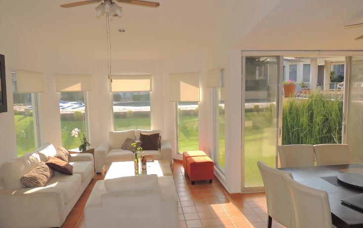 Foto de casa en venta en  , lomas de cortes, cuernavaca, morelos, 947527 No. 07