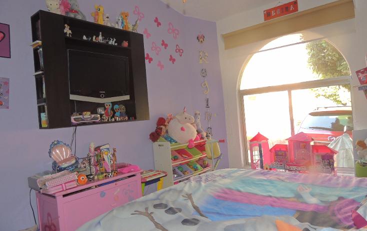 Foto de casa en venta en  , lomas de cortes, cuernavaca, morelos, 947527 No. 10