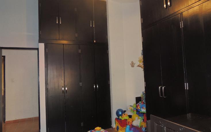 Foto de casa en venta en  , lomas de cortes, cuernavaca, morelos, 947527 No. 13