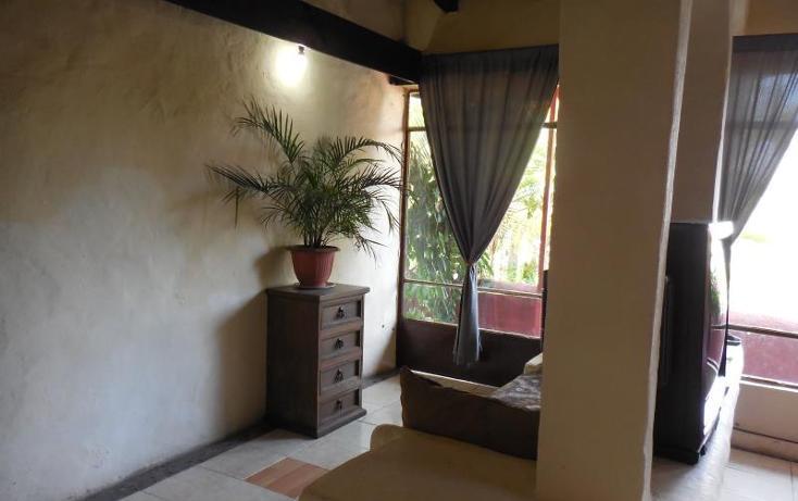 Foto de casa en venta en  , lomas de cortes, cuernavaca, morelos, 959545 No. 05