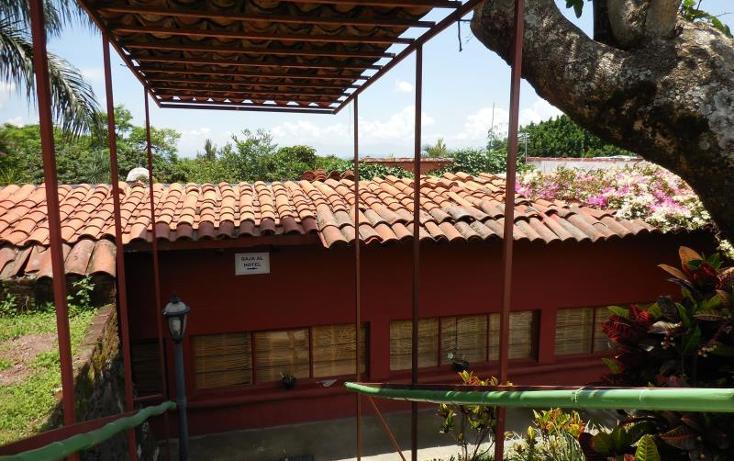 Foto de casa en venta en  , lomas de cortes, cuernavaca, morelos, 959545 No. 13