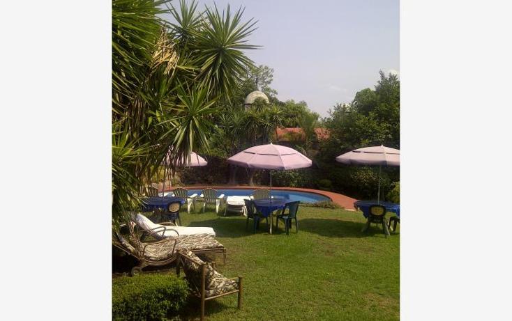 Foto de casa en venta en  , lomas de cortes, cuernavaca, morelos, 959545 No. 17