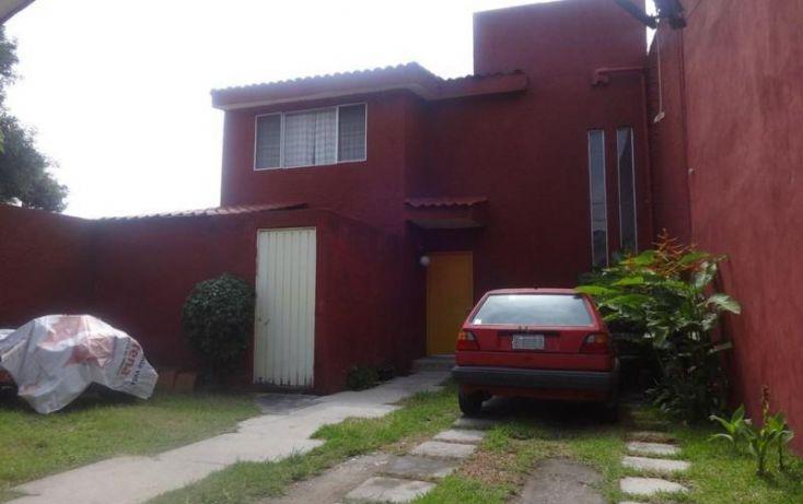 Foto de casa en venta en lomas de cortes, loma bonita, cuernavaca, morelos, 1530594 no 01