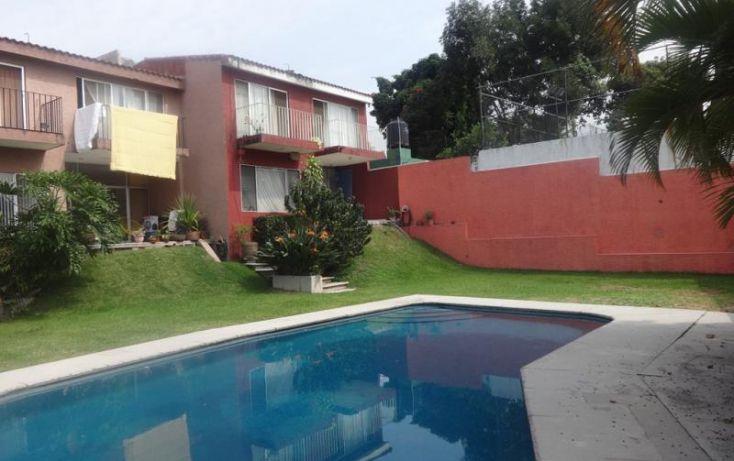 Foto de casa en venta en lomas de cortes, loma bonita, cuernavaca, morelos, 1530594 no 03