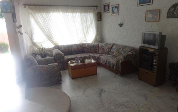 Foto de casa en venta en lomas de cortes, loma bonita, cuernavaca, morelos, 1530594 no 04