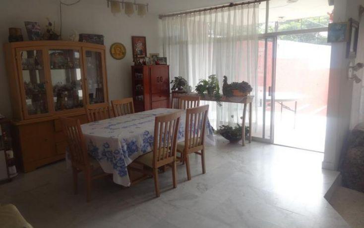 Foto de casa en venta en lomas de cortes, loma bonita, cuernavaca, morelos, 1530594 no 05