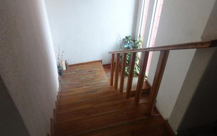 Foto de casa en venta en lomas de cortes, loma bonita, cuernavaca, morelos, 1530594 no 08