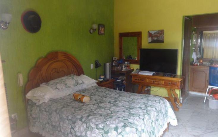 Foto de casa en venta en lomas de cortes, loma bonita, cuernavaca, morelos, 1530594 no 09